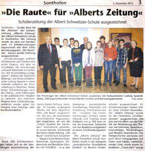 2015_ass_rautepreis-in-az