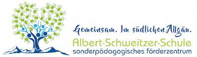 Schüler in Bewegung | Albert-Schweitzer-Schule Sonthofen Sonderpädagogisches Förderzentrum